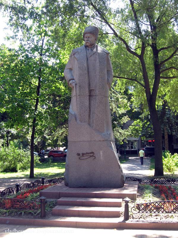 2015-07-27 Хмельницький_(48).JPG