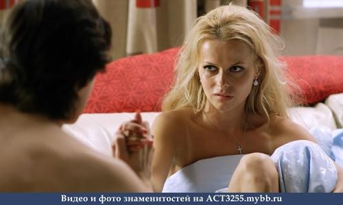 http://img-fotki.yandex.ru/get/4603/136110569.2d/0_149cef_d747cdc9_orig.jpg