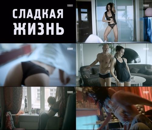 http://img-fotki.yandex.ru/get/4603/14186792.1d5/0_10e2c9_5a59ff42_orig.jpg