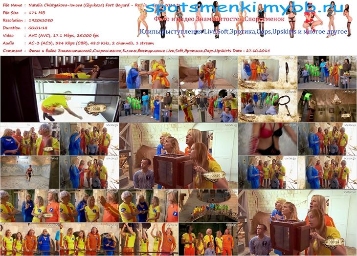 http://img-fotki.yandex.ru/get/4603/14186792.c8/0_e8ecc_abeecc43_orig.jpg