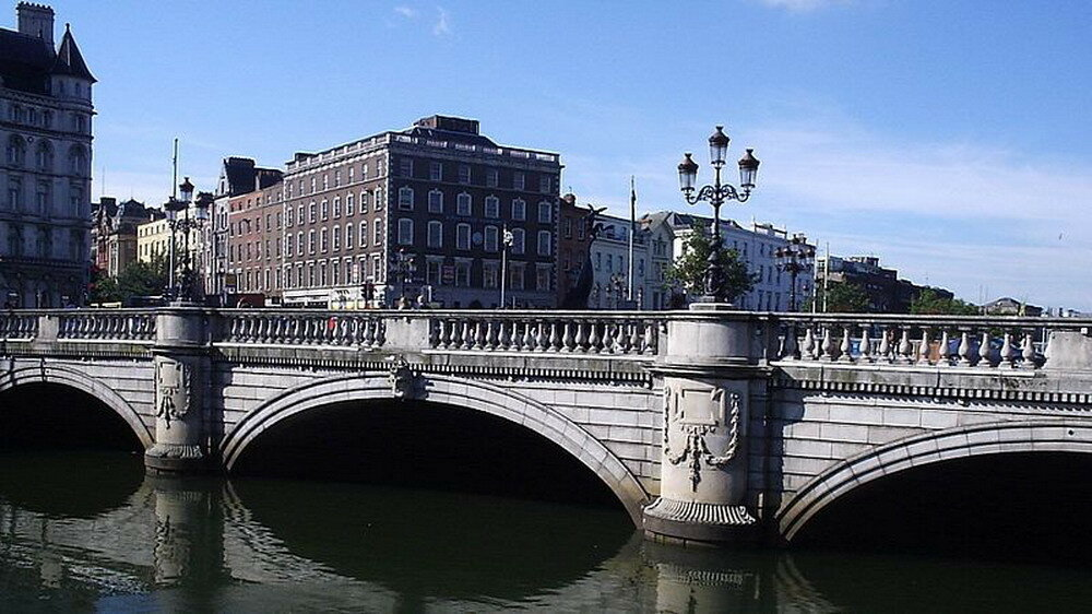 Мост-ОКоннелла_resize.jpg