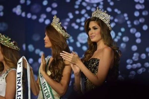 Концерт в честь Мисс Венесуэла 2013 года 0 12c416 7596d8b7 orig