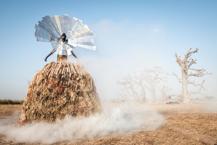 Фотограф Фабрис Монтейро: сюрреалистическая взгляд на экологический кризис 0 14249e a8e2eca3 orig