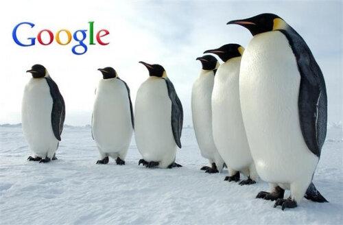google-penguin-big.jpg