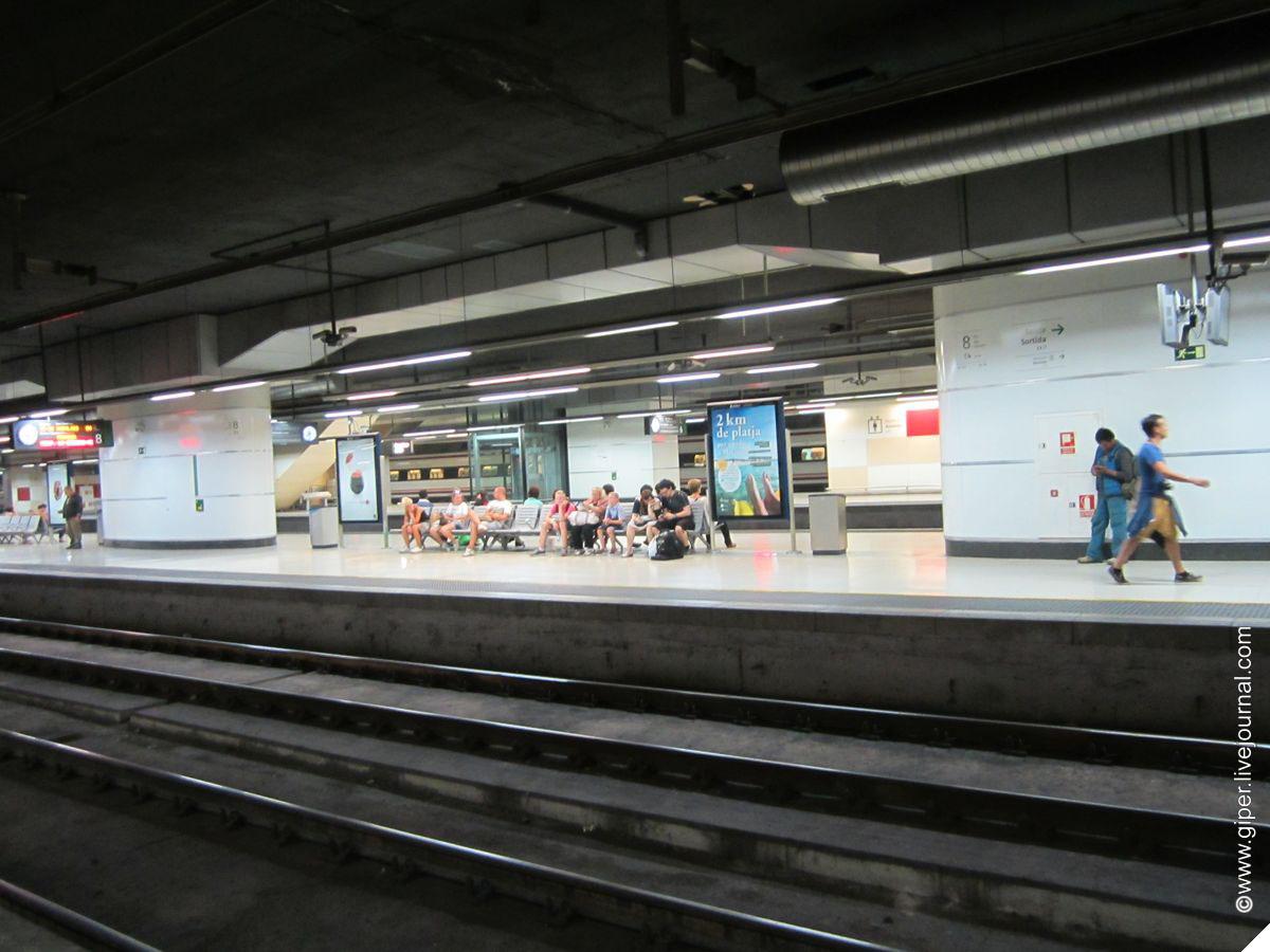 журнал метро и тоннели pdf