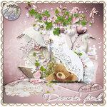 «Dreamin Pink» 0_99ad6_d33d2513_S