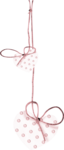 «Dreamin Pink» 0_99b18_901f5351_S