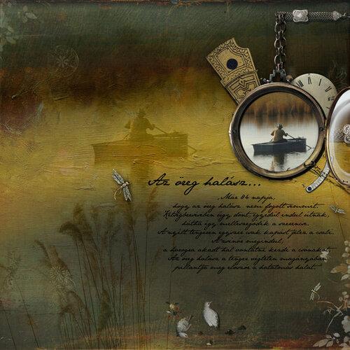 «The Poet's Keepsake»  0_99ba1_b137ad8_L