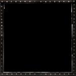 ldavi-ThePoet'sKeepsakes-frame8.png