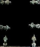ldavi-ThePoet'sKeepsakes-metalframeplaque1-togglestooverlayandholdphotoinplace1.png
