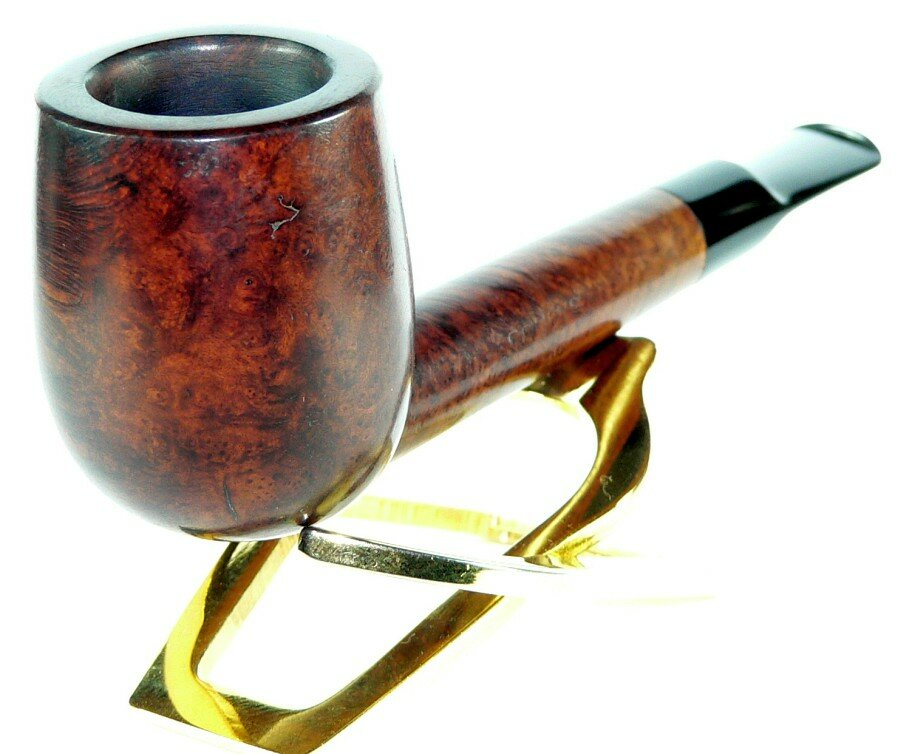 Comoy's Grand Slam small lovat 210