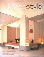 Книга Korea Style