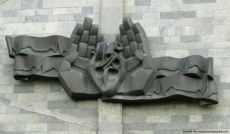 06. Абрикосовский переулок. д2. 13.06.14.02..jpg