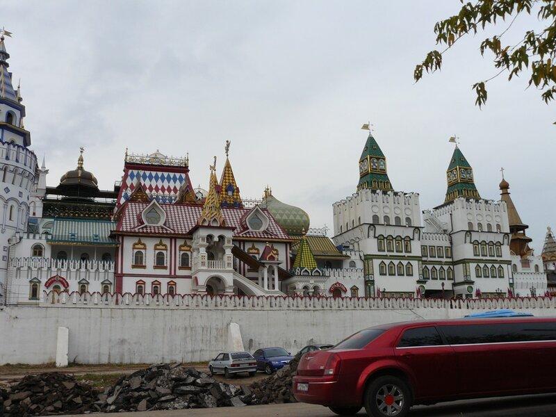 http://img-fotki.yandex.ru/get/4603/citytowers.0/0_4c662_6f697c09_XL.jpg