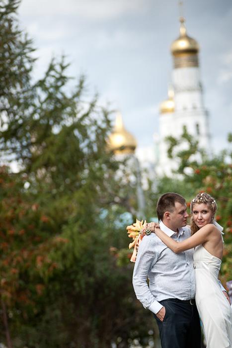 свадебное фото. профессиональные услуги фотографа