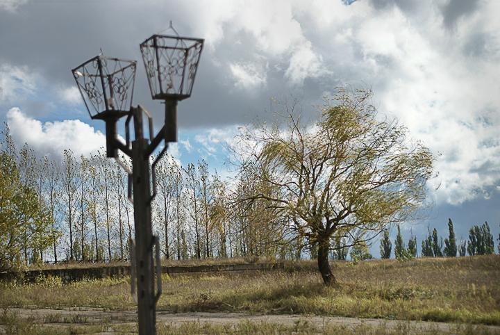 услуги фотографа по фотосъемке ландшафтов и пейзажей