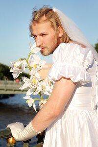 Лучшая свадебная съемка 2010 года