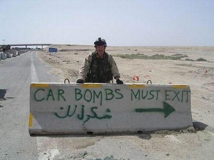 Смешные армейские будни hilarious_army_photos_49