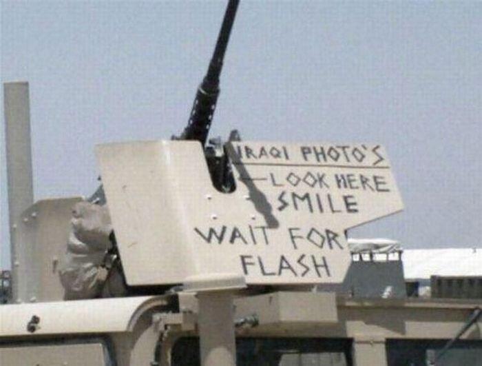 Смешные армейские будни hilarious_army_photos_53