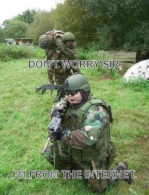 Смешные армейские будни hilarious_army_photos_16