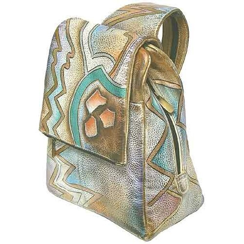 Как сшить эрго-рюкзак? / как сшить рюкзак своими руками.