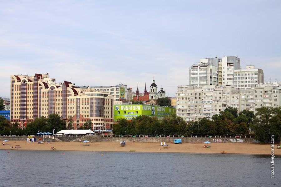 Центр строительства и ремонта «Кубатура».
