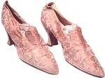 Обувь весна-лето 2012 0_3ae3b_fc710f2c_S