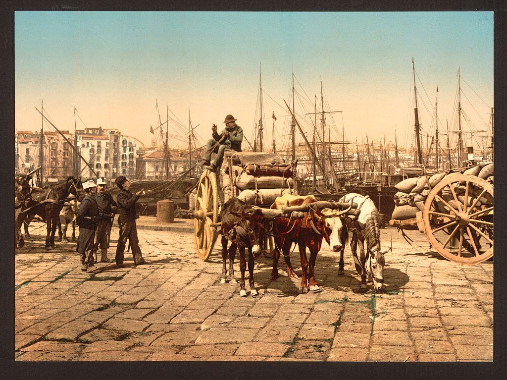 венеция рим озера какие-то верона соренто милан и сицилия: