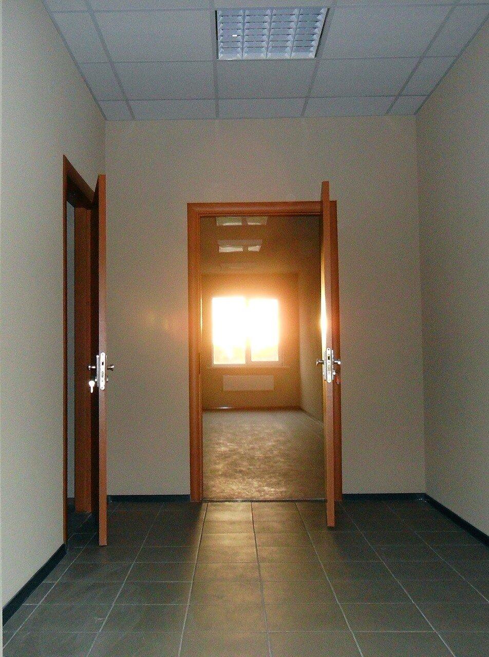 И появилось Солнце ... SAM_2758