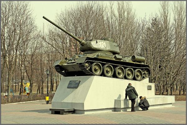 http://img-fotki.yandex.ru/get/4603/ufimtsevalj.36/0_5e0b9_452cadde_orig.jpg