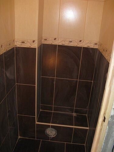 Венлюки в туалет