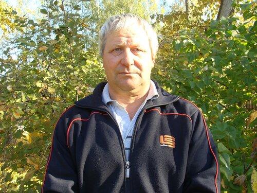 Десятилетний юбилей крестьянско-фермерскому хозяйству Северовых