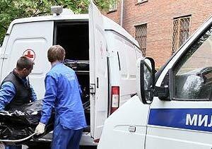 В Анучино обнаружен мертвым ребенок, который пропал накануне