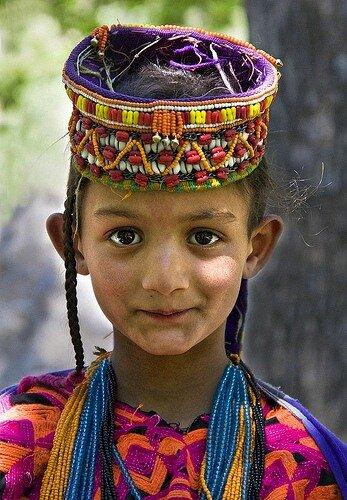 дети со всего мирадети со всего мира