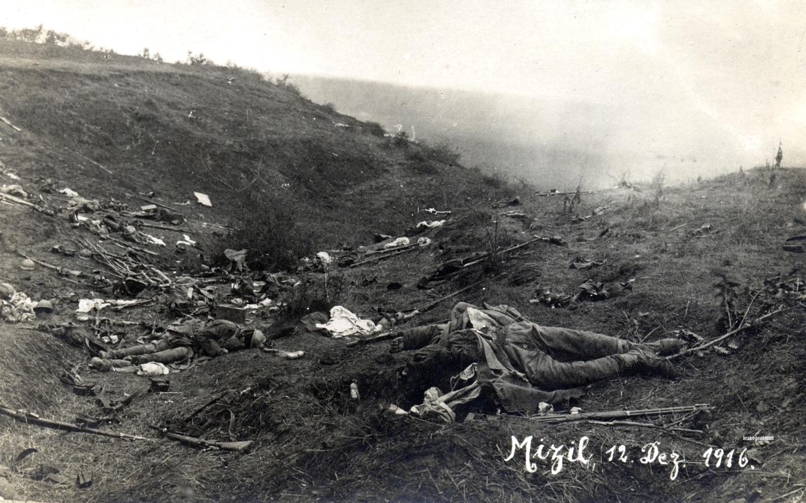 mizil-razboi-1916-dead-romanian-soldiers-world-war-one-ww1-romanians.jpg