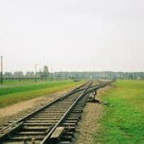 Возобновление ЖД линии Арциз — Бессарабская