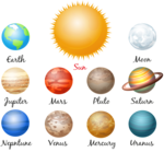 solar system (16).png