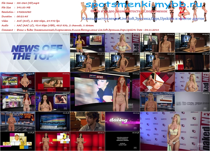 http://img-fotki.yandex.ru/get/4604/14186792.de/0_ea6cd_1b921553_orig.jpg