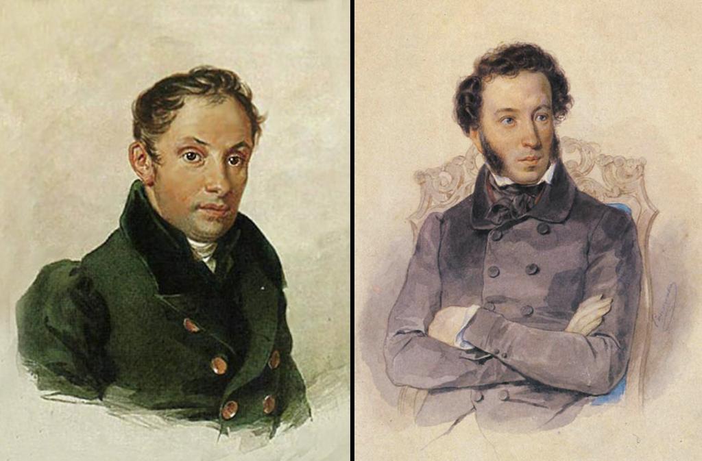 +1837-1836 Петр СОКОЛОВ.png
