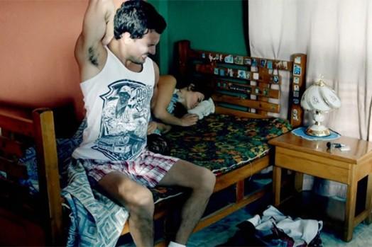 Чем латиноамериканский ремейк «Во все тяжкие» отличается от оригинала