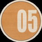 8_mira_BonVoyageDates_yearorange (6).png