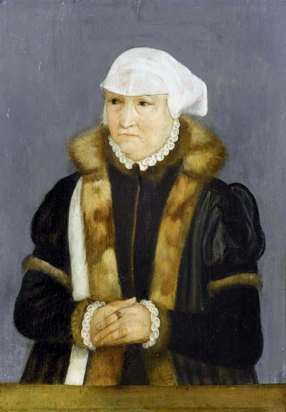 Dame_mit_Pelzkragen_(Holbein-Umkreis).jpg