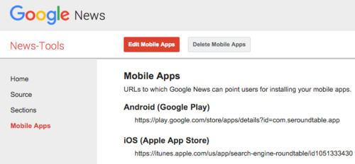 google-news-pub-center-apps-1447076276.png