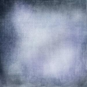 «Tom Thumb» 0_99941_b36275f3_M