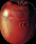 ldavi-ThePoet'sKeepsakes-appleteacaddy1.png