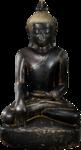 ldavi-ThePoet'sKeepsakes-Buddha1.png