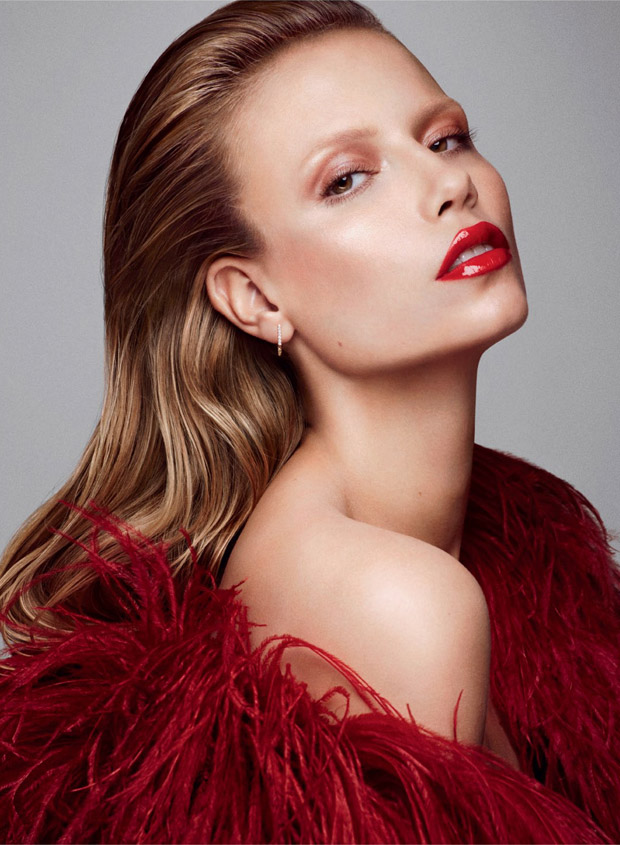 Natasha-Poli-Natasha-Poly-v-zhurnale-Vogue-Russia-8-foto