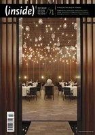 (inside) interior design review №4 (апрель), 2012 / AU