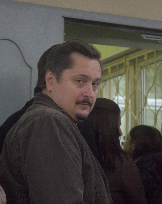 http://img-fotki.yandex.ru/get/4604/36058990.3f/0_fb381_a4f0d661_orig