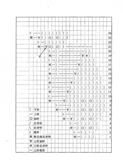 2014年02月27日 - 彩凤双翼 - 彩凤双翼